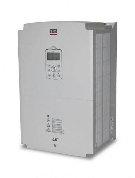 Frequenzumrichter SEVA-LS 0550S100-4EOFNS