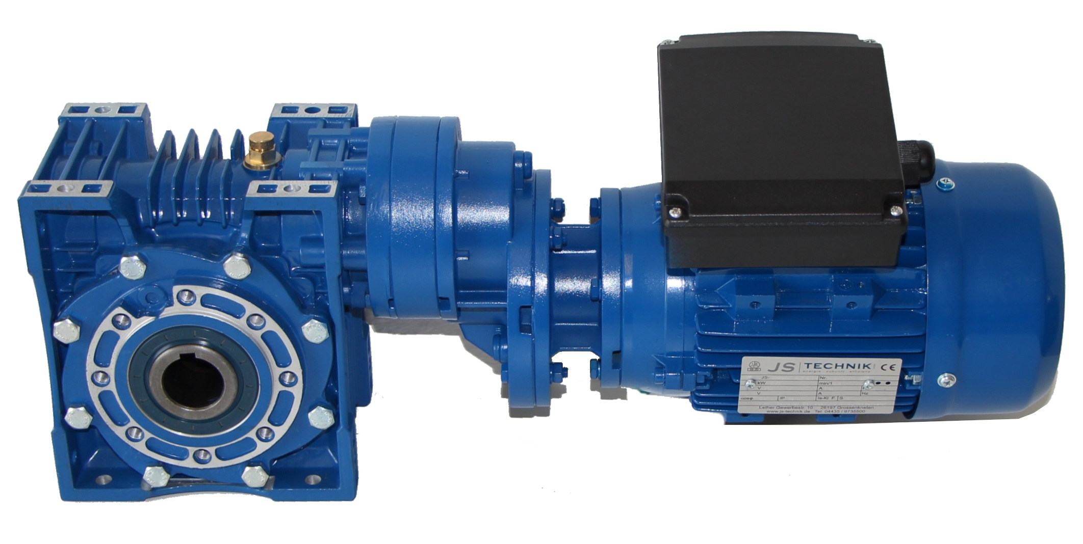 Langsamläufer 230V 8 upm Grillmotor Grill Hähnchengrill MotorGetriebemotor