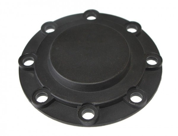 SEVA-CMRV 063-hollow shaft cover cap