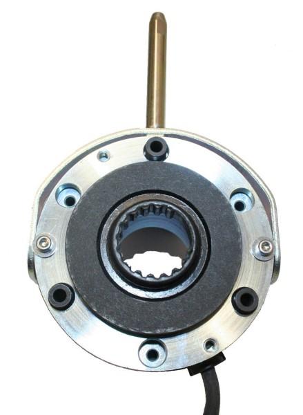 Bremsspule 24V