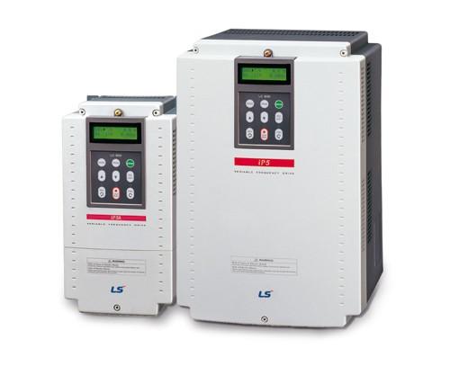 Frequenzumrichter SEVA-LS 3150-IP5A-4OL