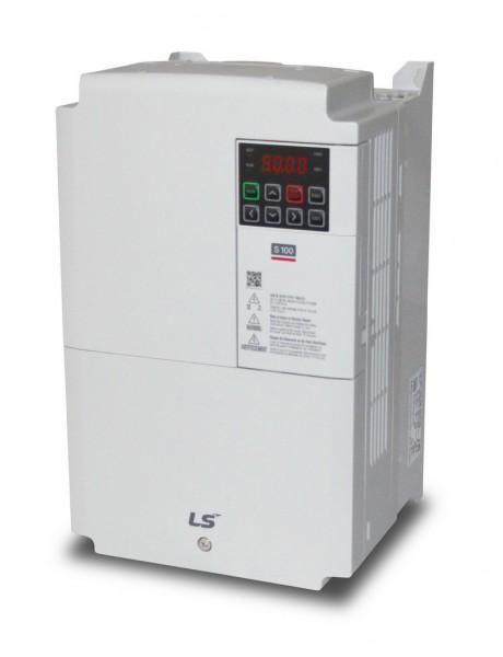 Frequenzumrichter SEVA-LS 0110S100-4EOFNS